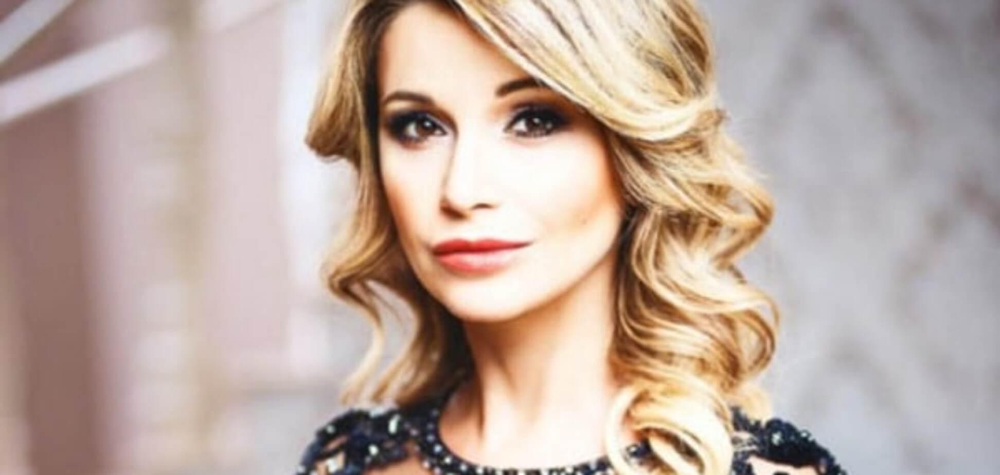 6 месяцев, как нет Жанны Фриске: Ольга Орлова посвятила артистке стих