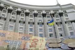 Економія від Яценюка: в Україні скасують шкільне харчування і введуть податок на житло. Інфографіка
