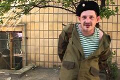 За что убили Дремова: обнародованы новые подробности покушения на главаря террористов