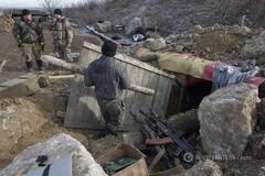 Все або нічого: генерал пояснив, чому 'свистопляска' на Донбасі триватиме