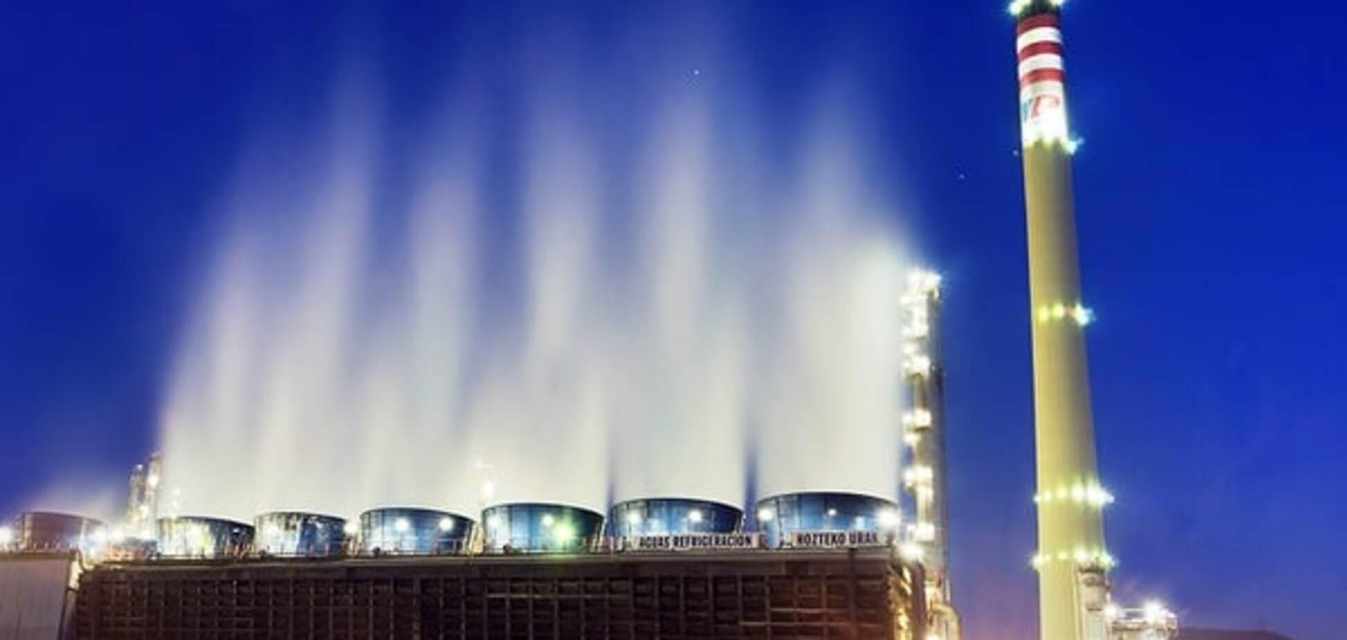 Слезть с газовой иглы: как Украина может экономить миллиарды гривен
