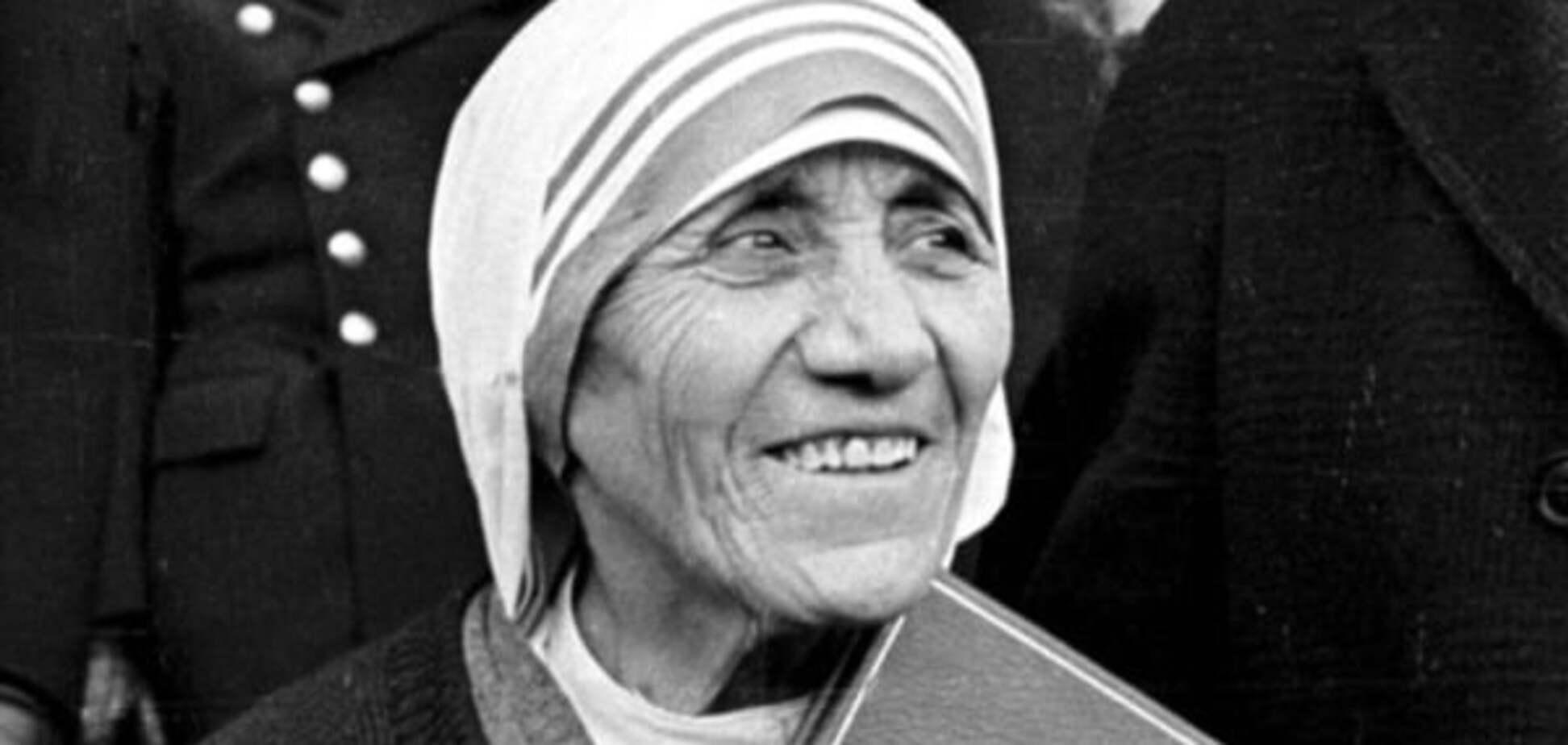 Признанная святость: Мать Терезу канонизируют в 2016 году