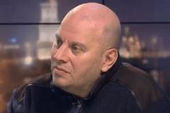 Ніяких грузинів: Бродський розповів, які реформатори потрібні Україні