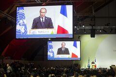 Путин ищет военный ответ на уничтожение российского Су-24 - политолог