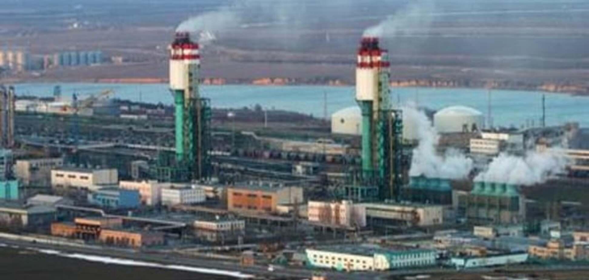Економічне розлучення Києва і Москви відкриває Україні нові перспективи