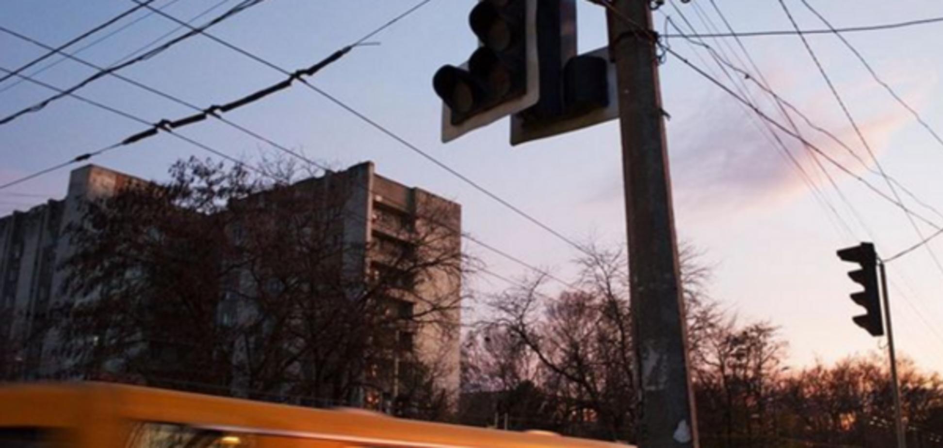 'Крим і ненависть': збір коштів на допомогу 'блокадників' обурив росіян