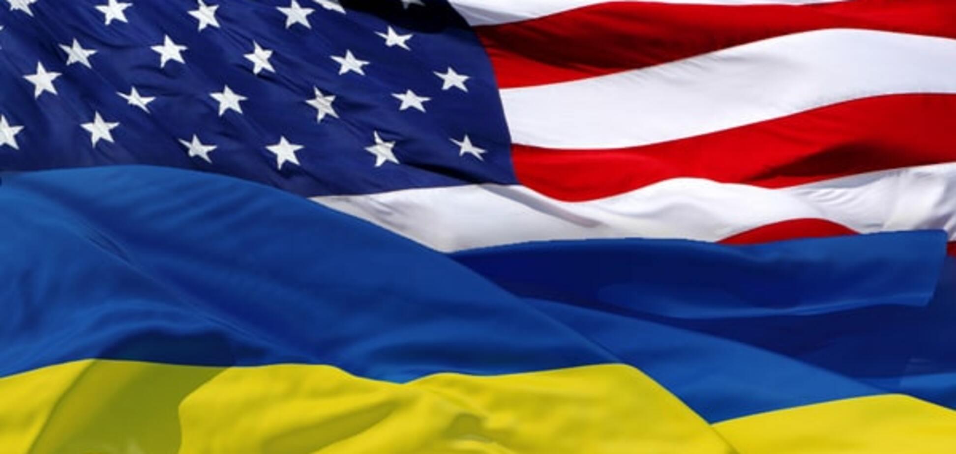 Гербст озвучив очікування США щодо реформ в Україні