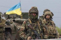 В АТО загинули 14 Героїв України: опублікована інфографіка
