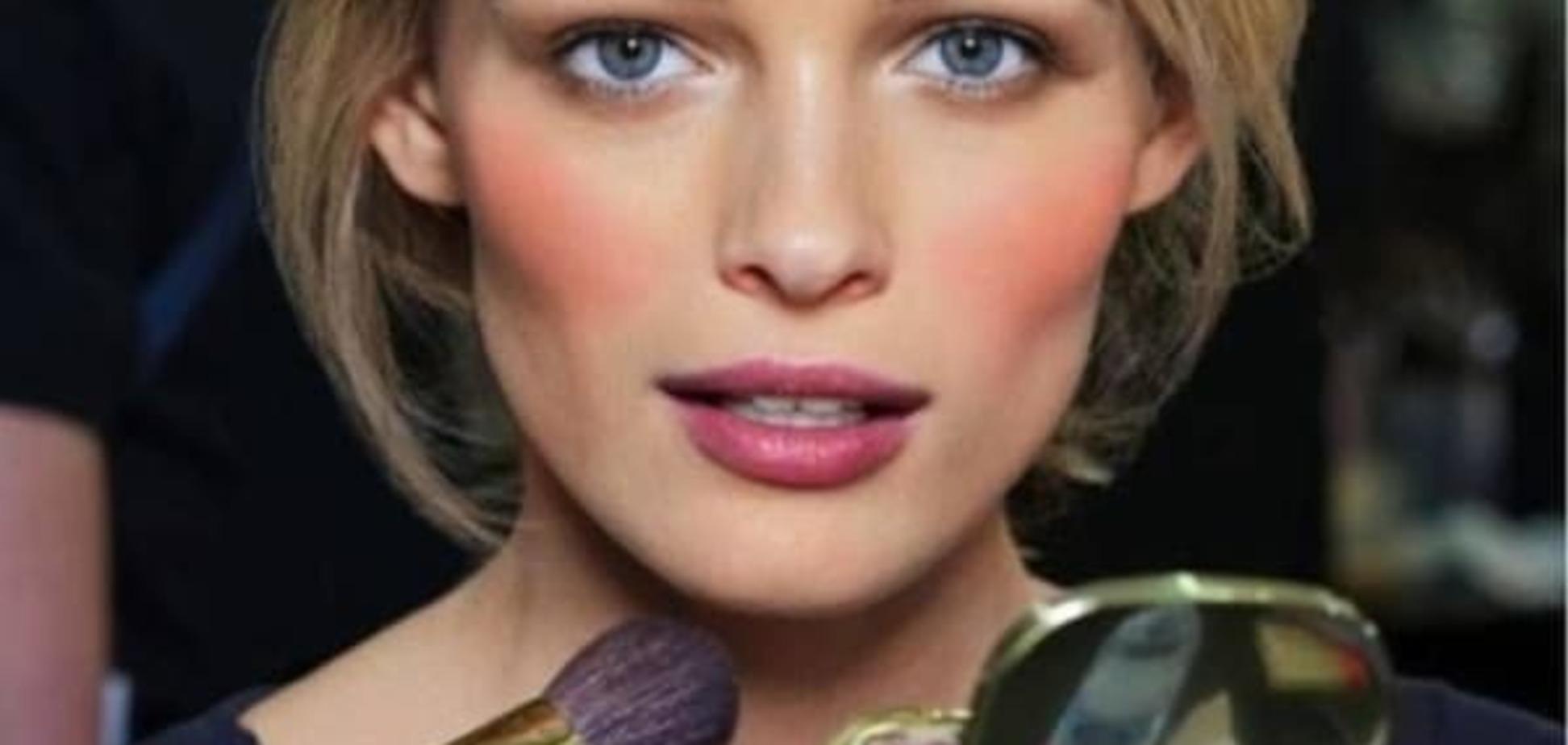 Правильні риси обличчя за 5 хвилин: простий спосіб поліпшити зовнішність