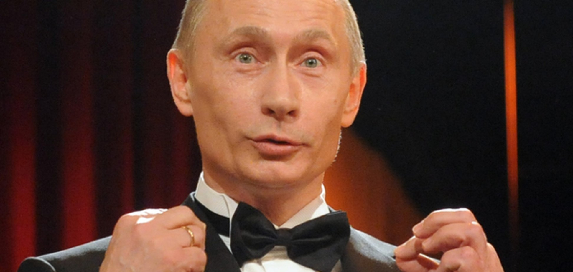 Ось це поворот: у Путіна з'явився кращий друг серед лідерів Європи