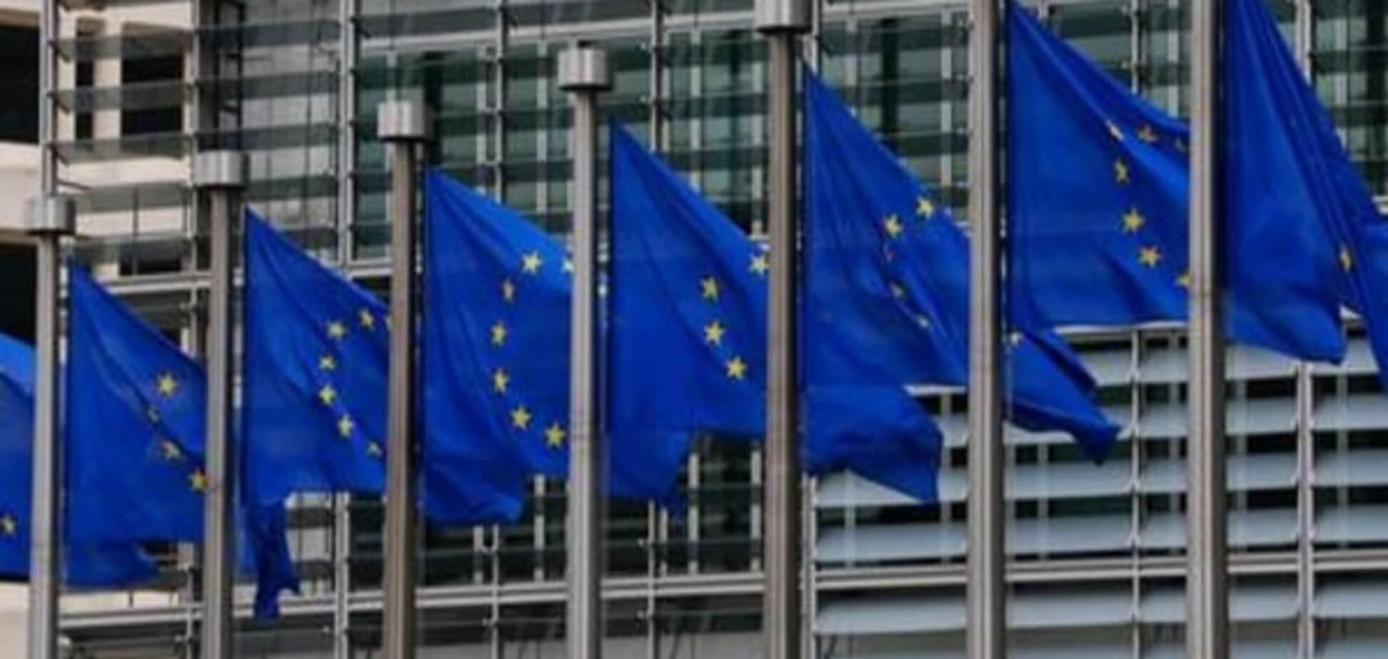 Мадрид: Країни ЄС досягли згоди щодо подовження дії санкцій проти Росії
