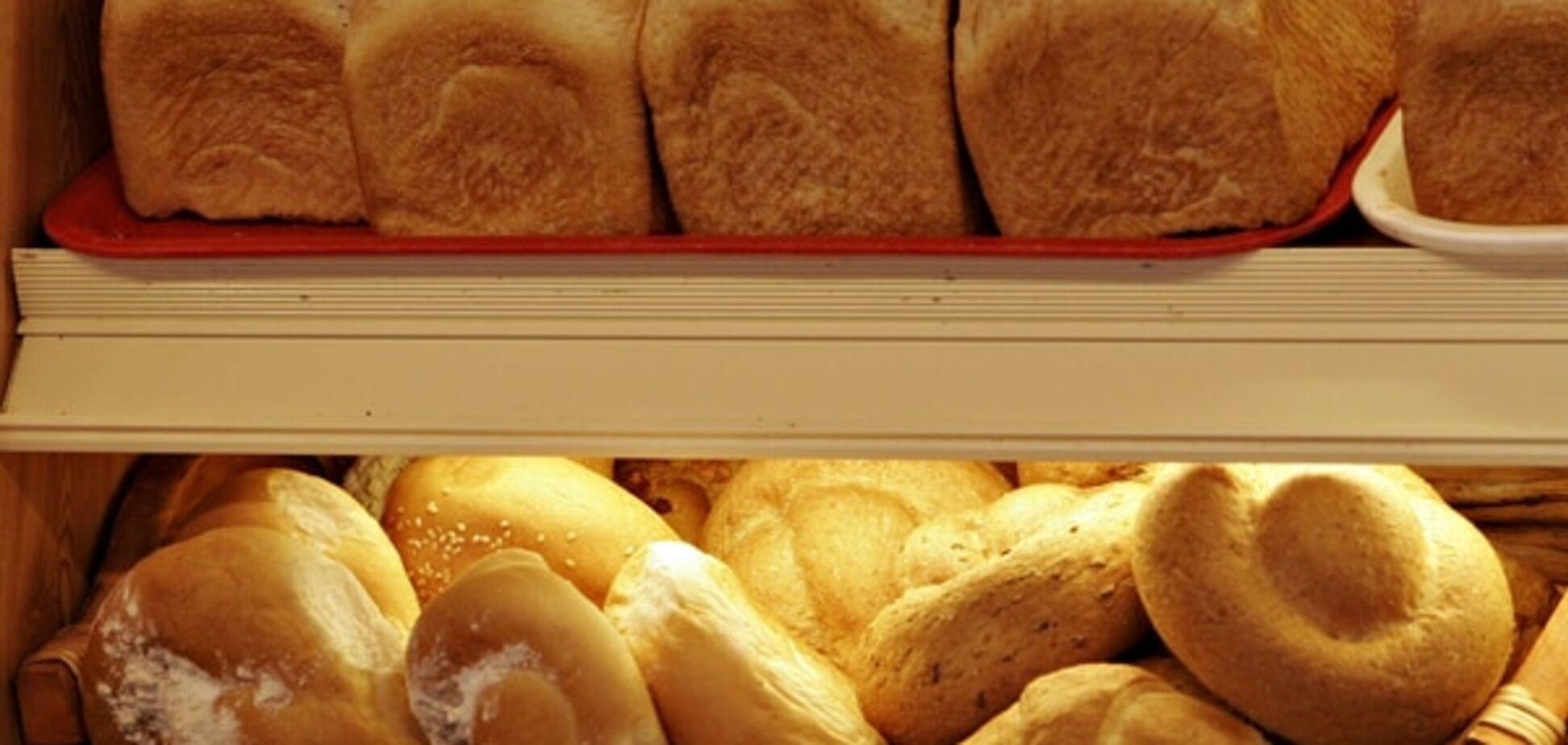 Експерт попередив про подорожчання хліба по всій Україні