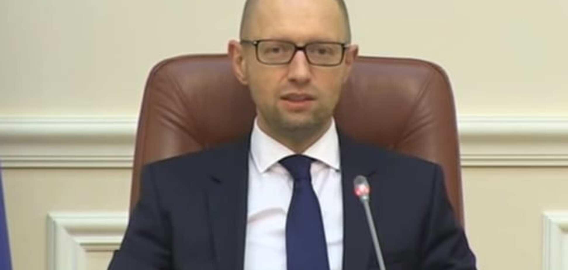 Кабмін не затвердив бюджет і реформу: в Порошенка попросили почекати