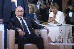 Несподіваний експеримент: генерал спрогнозував нову 'капость' Путіна в Криму