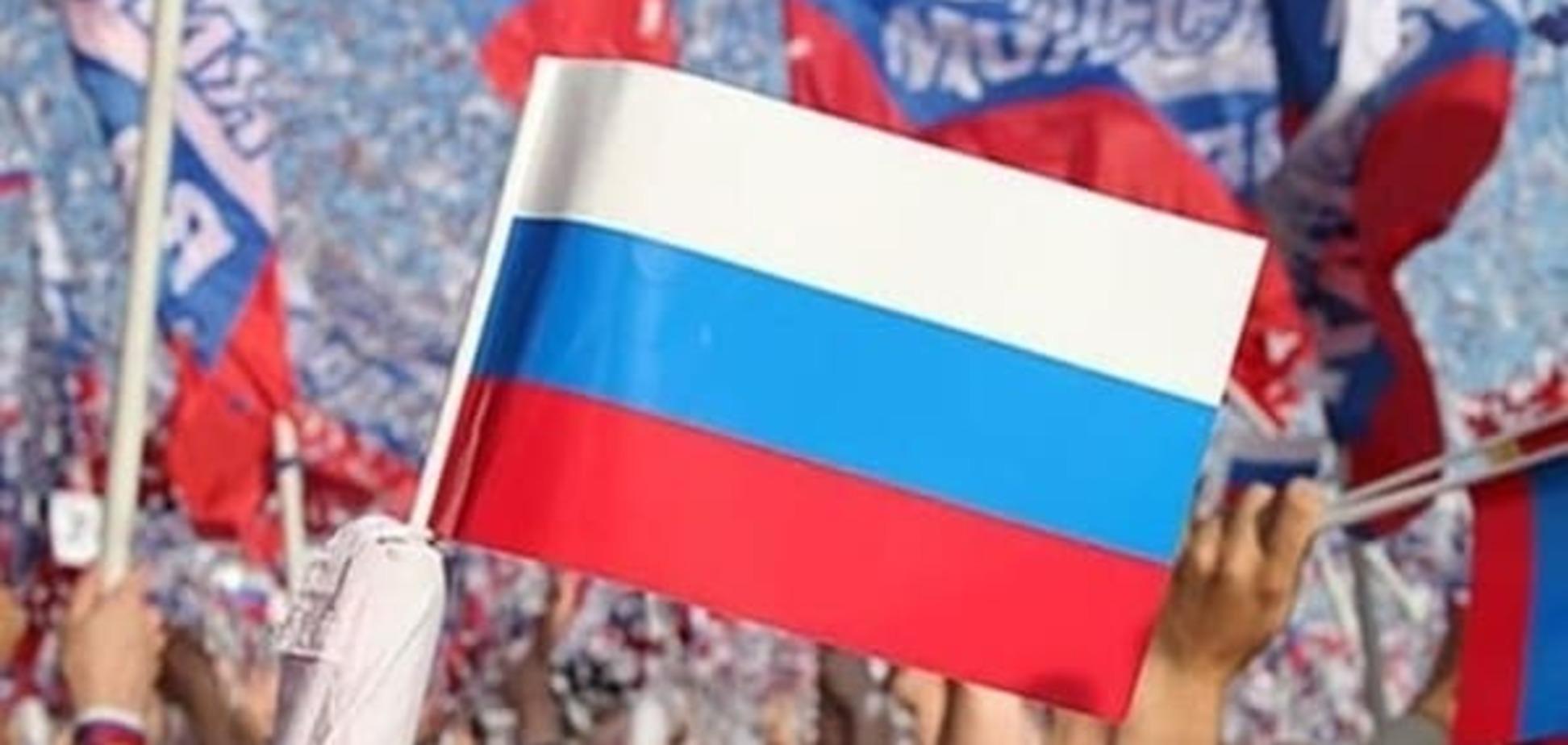 Прозріли: більше половини росіян вважають, що країна перебуває в ізоляції