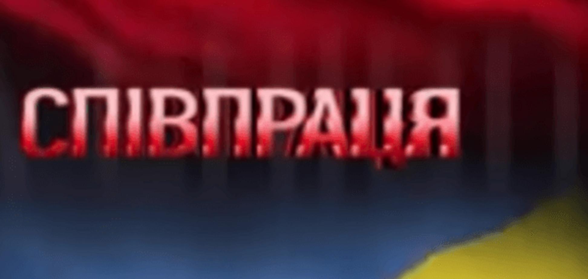 Українці віддячили Туреччину: створили ролик про боротьбу зі спільним ворогом