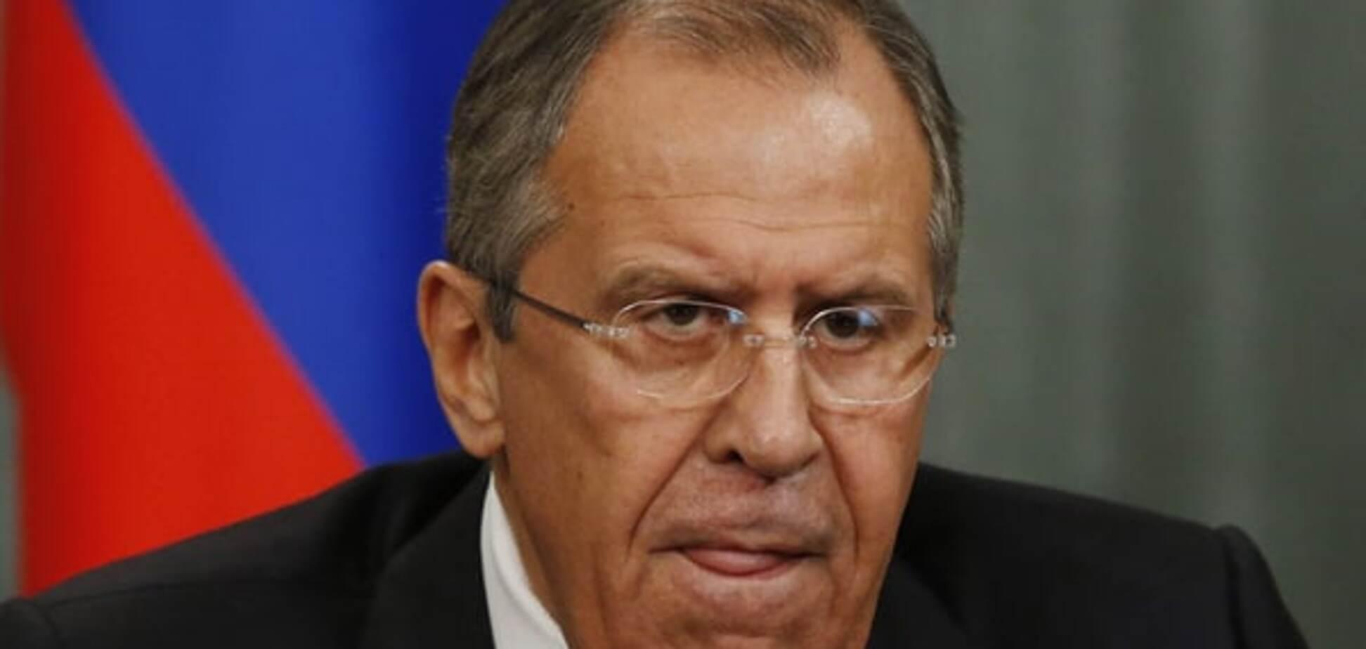 Кругом вороги: у Росії придумали нову причину катастрофи Су-24