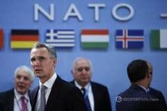 НАТО розширюється: генерал оцінив перспективи членства України