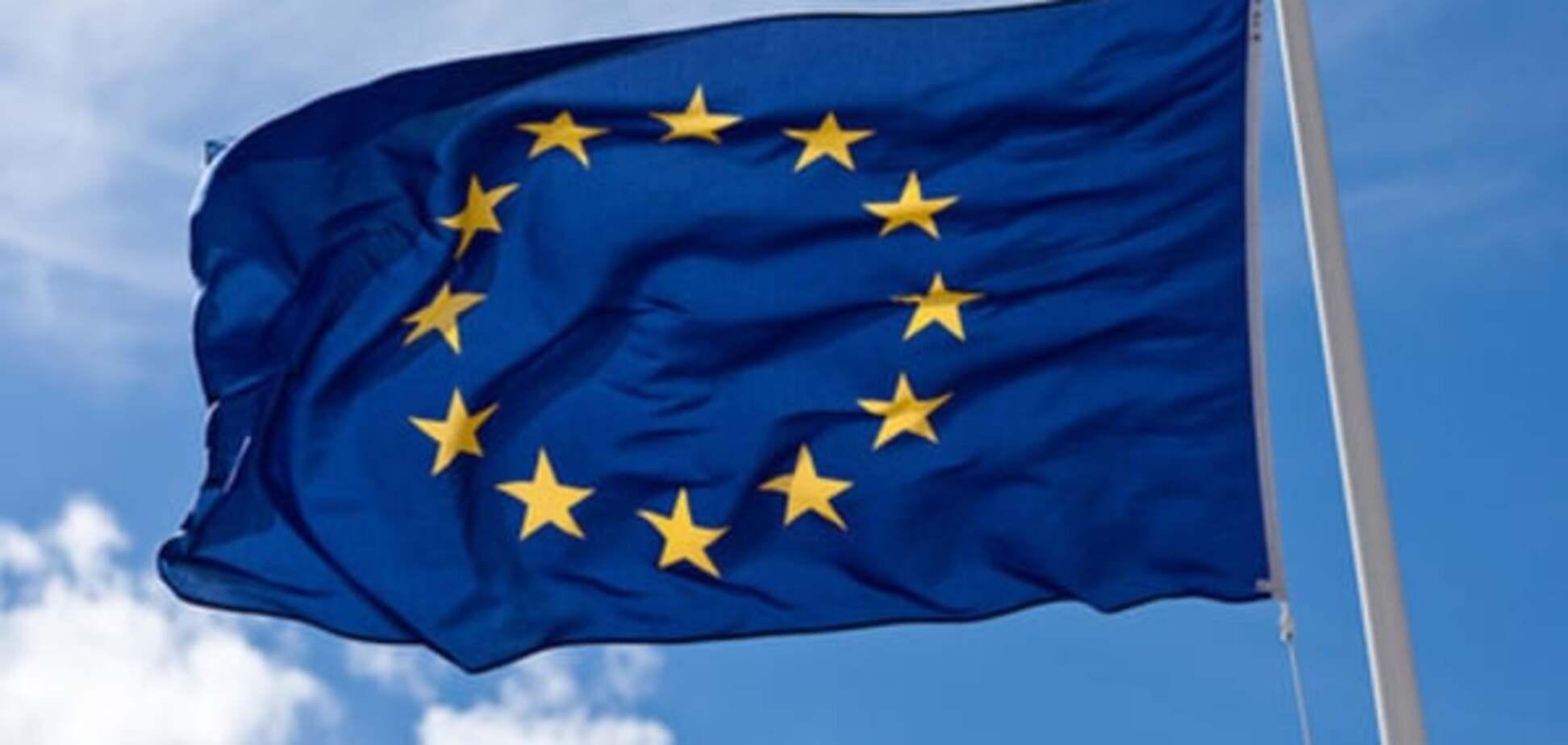 Прецедент: одну з країн можуть виключити з Шенгенської зони
