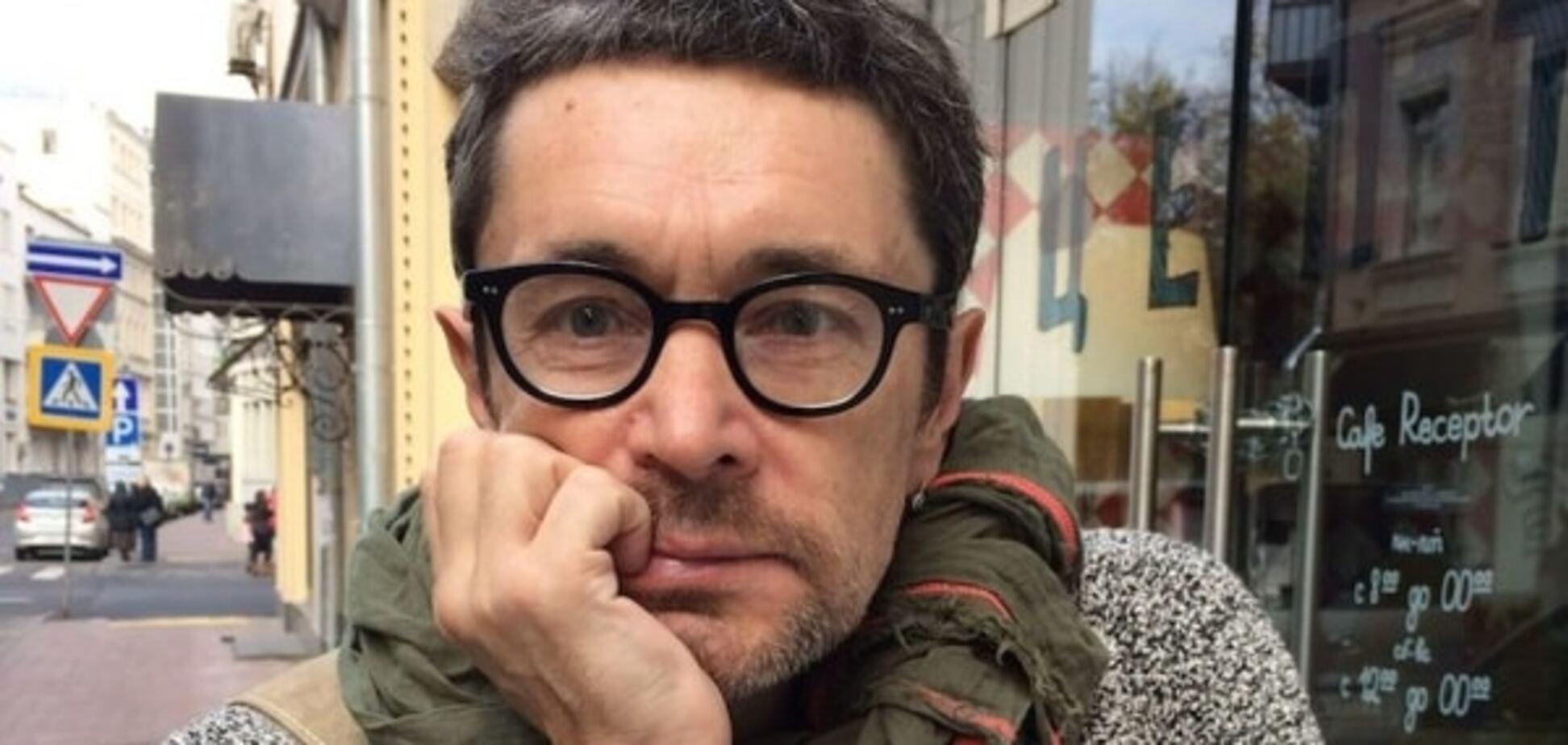 Усі ознаки співпадають: журналіст поставив діагноз російському суспільству