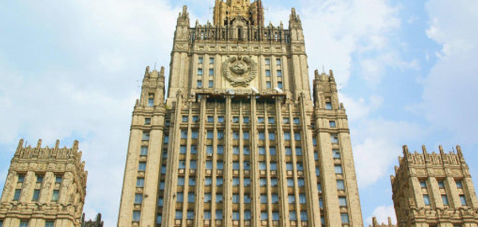 У Путіна відповіли на вступ Чорногорії до НАТО