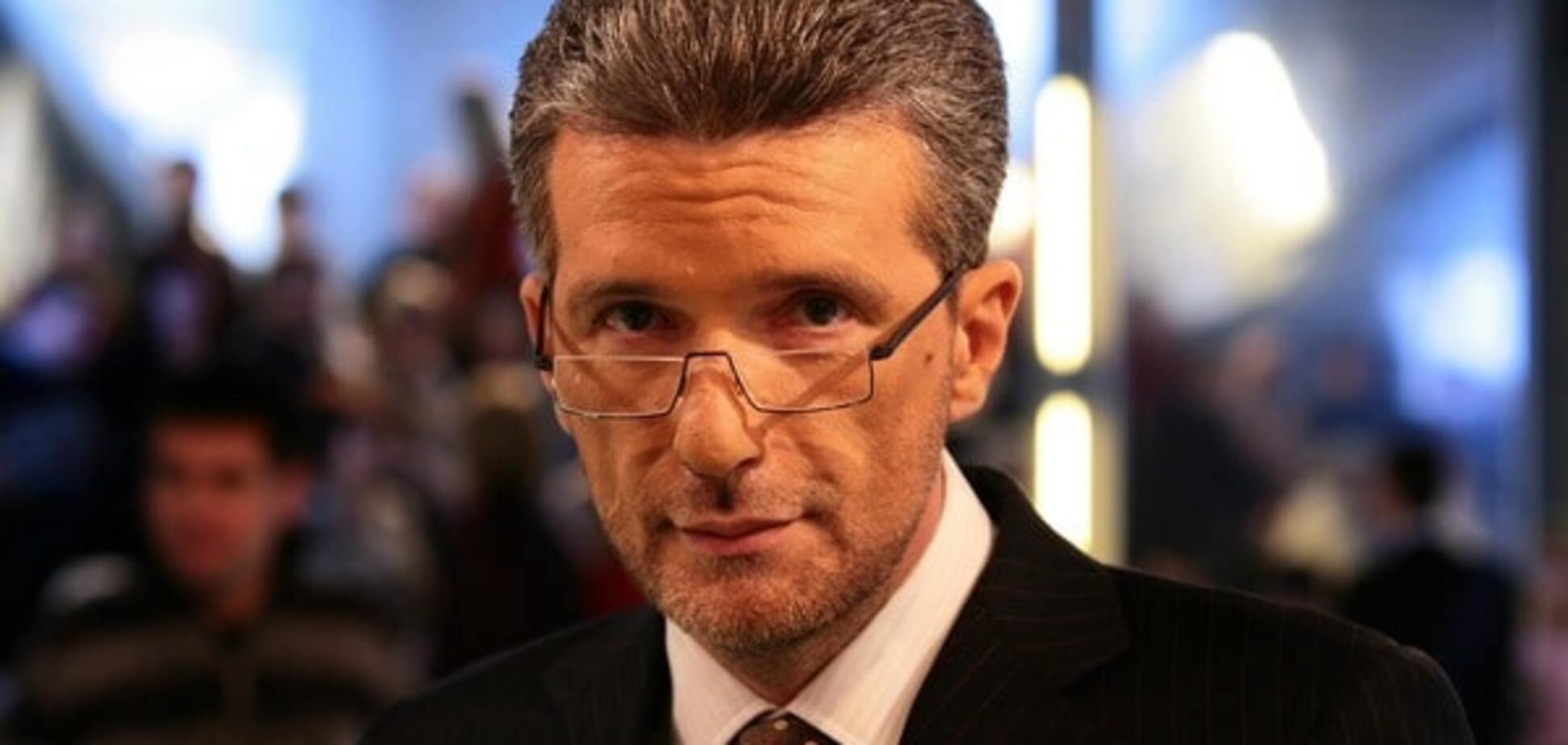 Куликов назвал главный миф украинской пропаганды о террористах