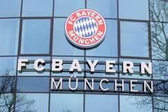 'Баварія' отримала нового тренера
