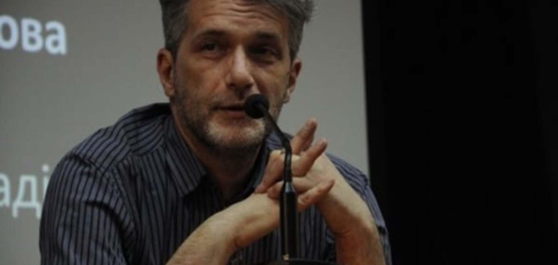 Куликов подсказал власти варианты выхода из кризиса на Донбассе