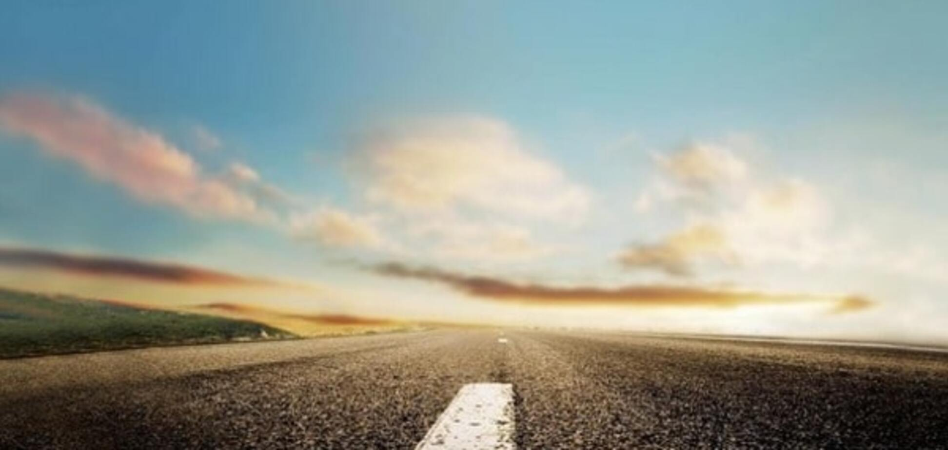 Компания 'Альтком' выиграла тендер на восстановление дороги в Ираке