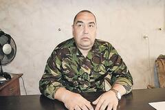 Пир стервятников: 'ЛНР' объявила торговую войну 'ДНР'