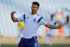 'Динамо' може продати півзахисника за 12 млн євро