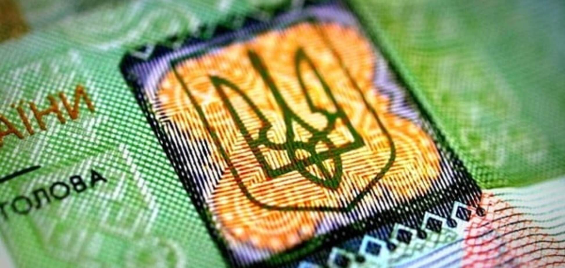 Експерти показали сценарії курсу: долар по 24 гривні або по 50