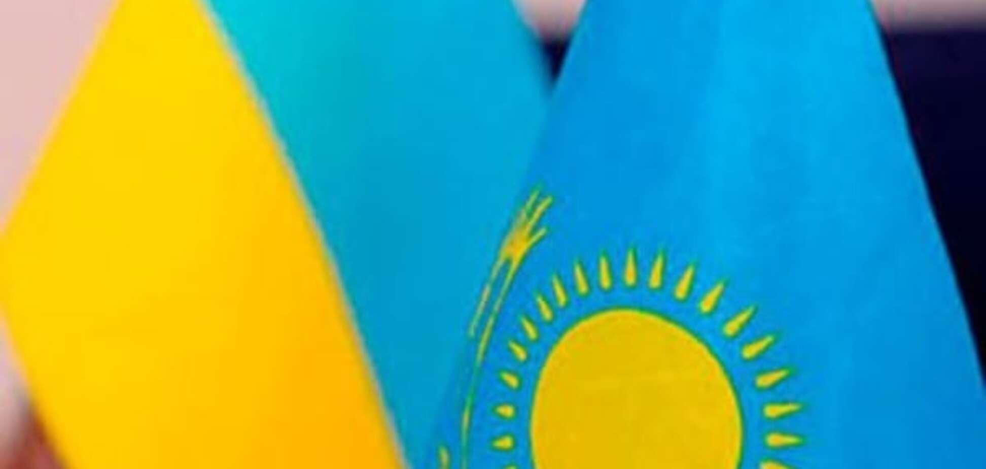 Розкол у Митному союзі: Казахстан підтримав Україну в торговельній 'війні' Кремля
