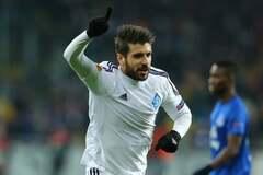 Турецький гранд домовився про трансфер ключового футболіста 'Динамо'