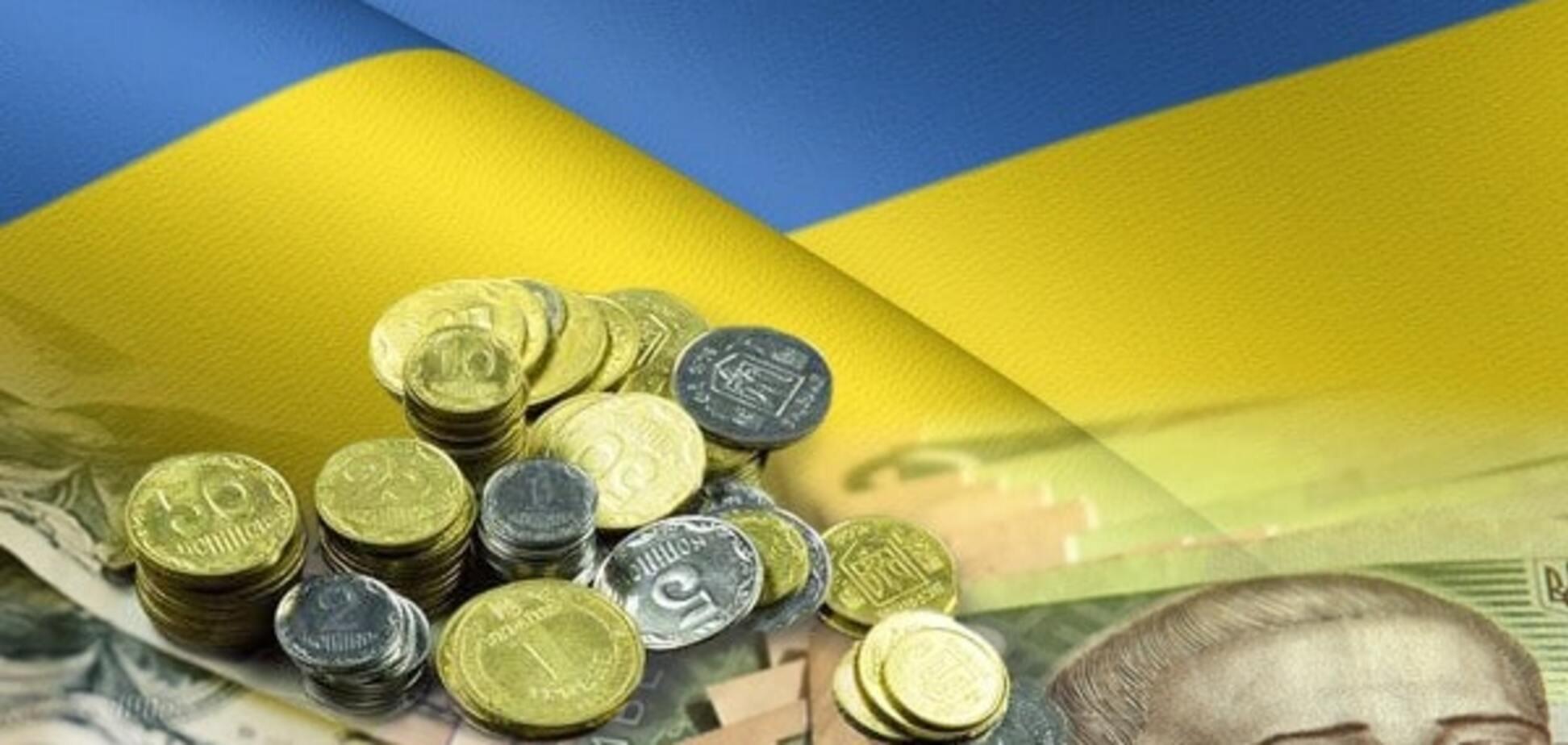 Сюрпризи від Яценюка: експерт назвав топ-5 небезпек Держбюджету-2016