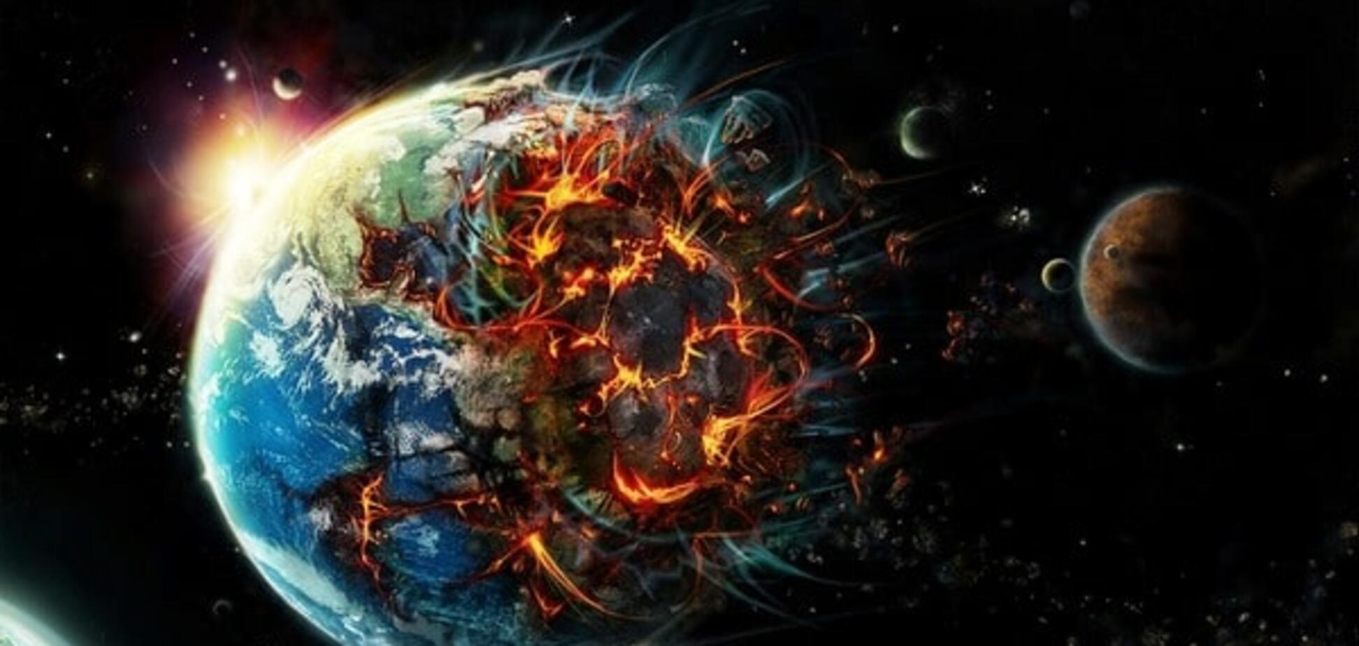 Кінці світу, які ви могли пропустити за останні 10 років