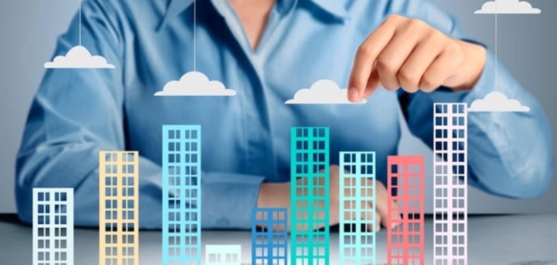 С крышей над головой: эксперт рассказал, как поведет себя недвижимость в новом году