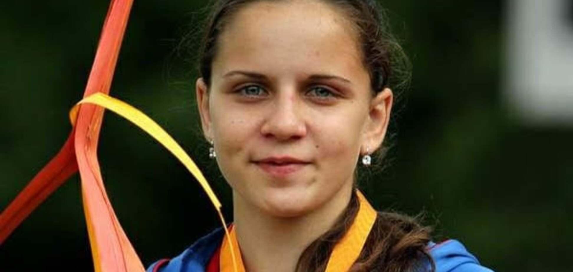 Известную российскую легкоатлетку дисквалифицировали на 2,5 года