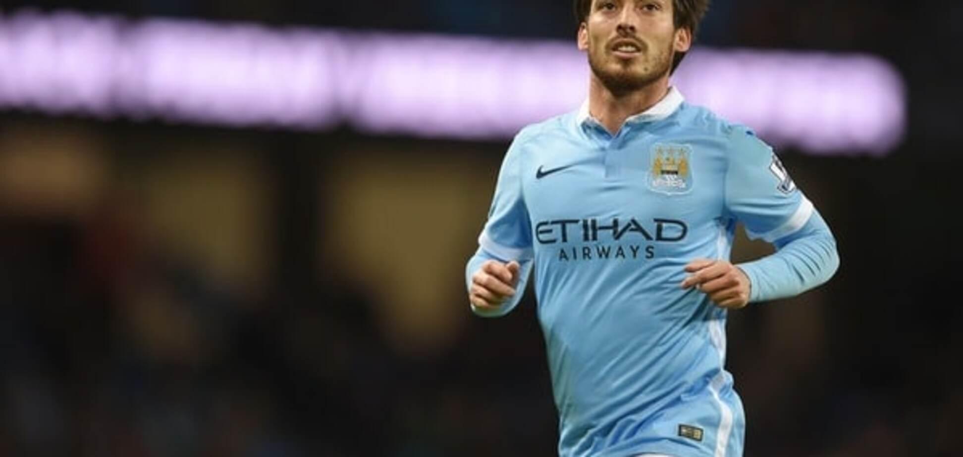 Без звезд: руководство 'Манчестер Сити' приняло неожиданное решение перед матчем с 'Динамо'