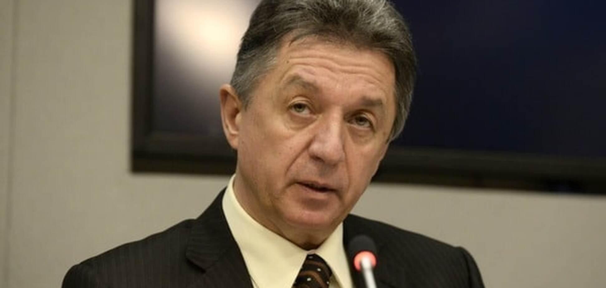 Сергєєв назвав одну з головних перемог України в ООН