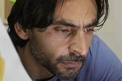 Писав про ІДІЛ: в Туреччині застрелили сирійського журналіста