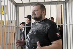 Суд по Мосійчуку перенесли: чекають, поки нардеп вийде з реанімації