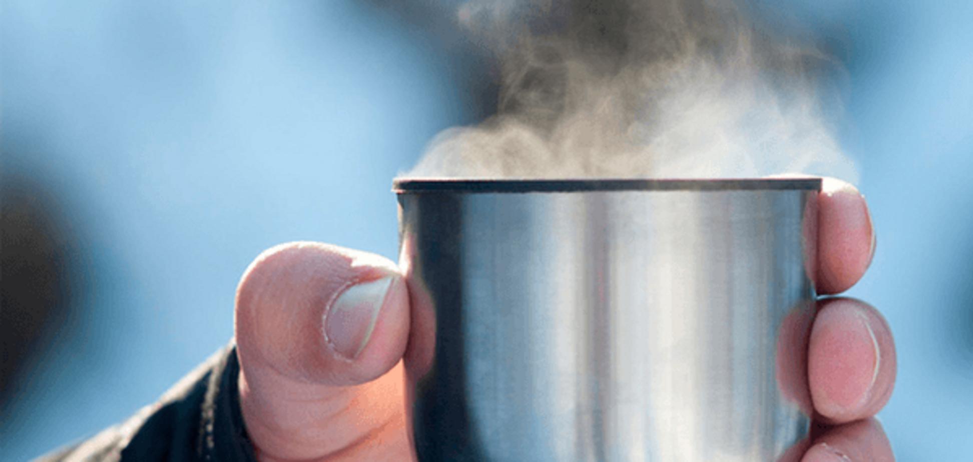 Суд над Корбаном: Денисенко призначив 'кофе-брейк по-майданівськи' на Банковій