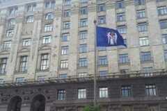 Районні ради повертаються: як і коли відбудуться вибори в Києві