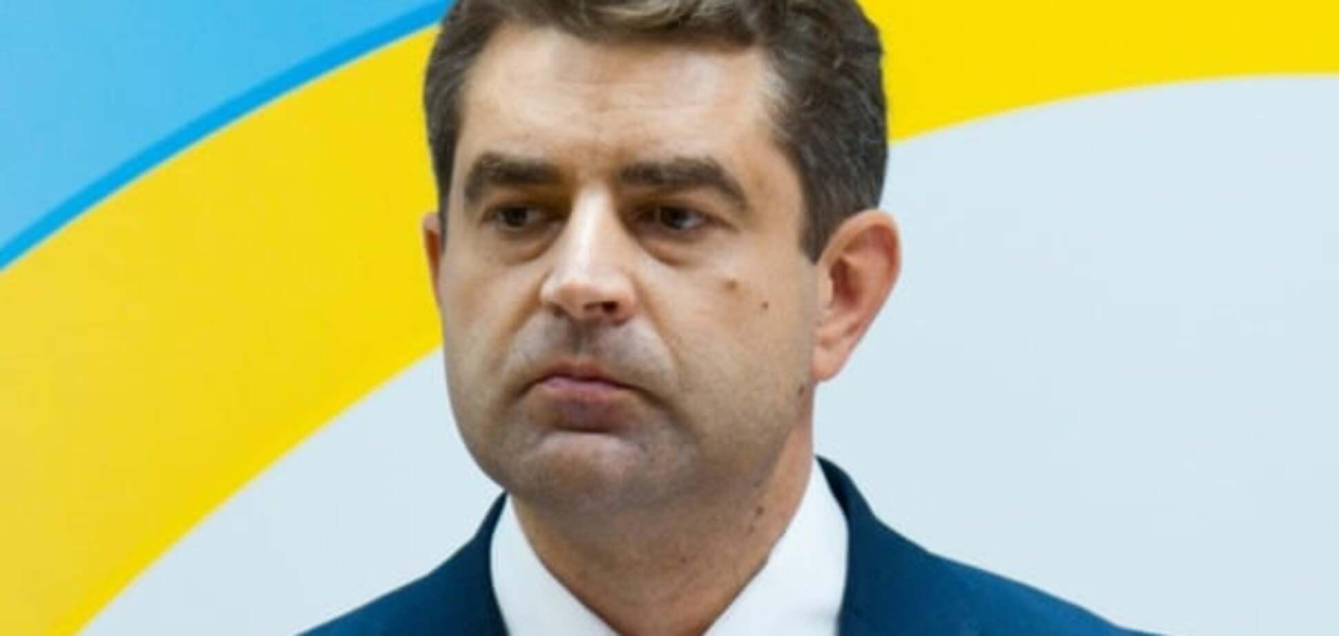 Россию поставили в идиотское положение — посол Украины в Латвии