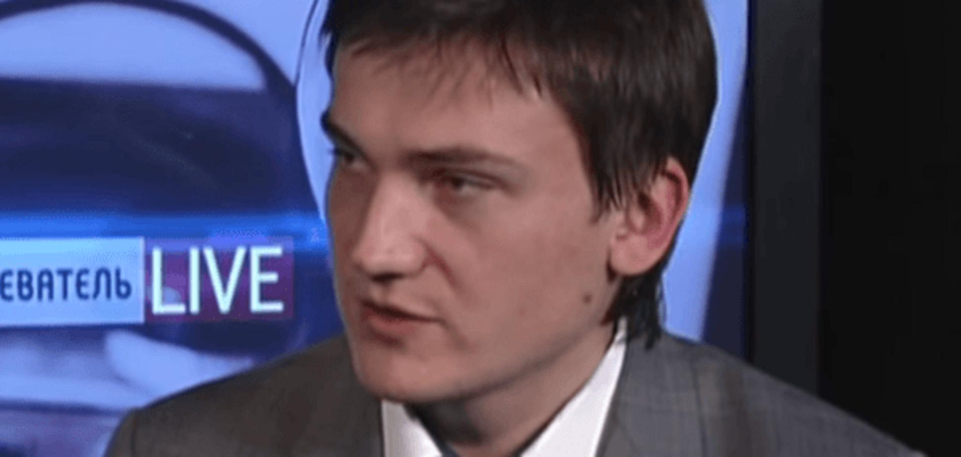 Наповнити бюджет України можна за рахунок емігрантів - економіст