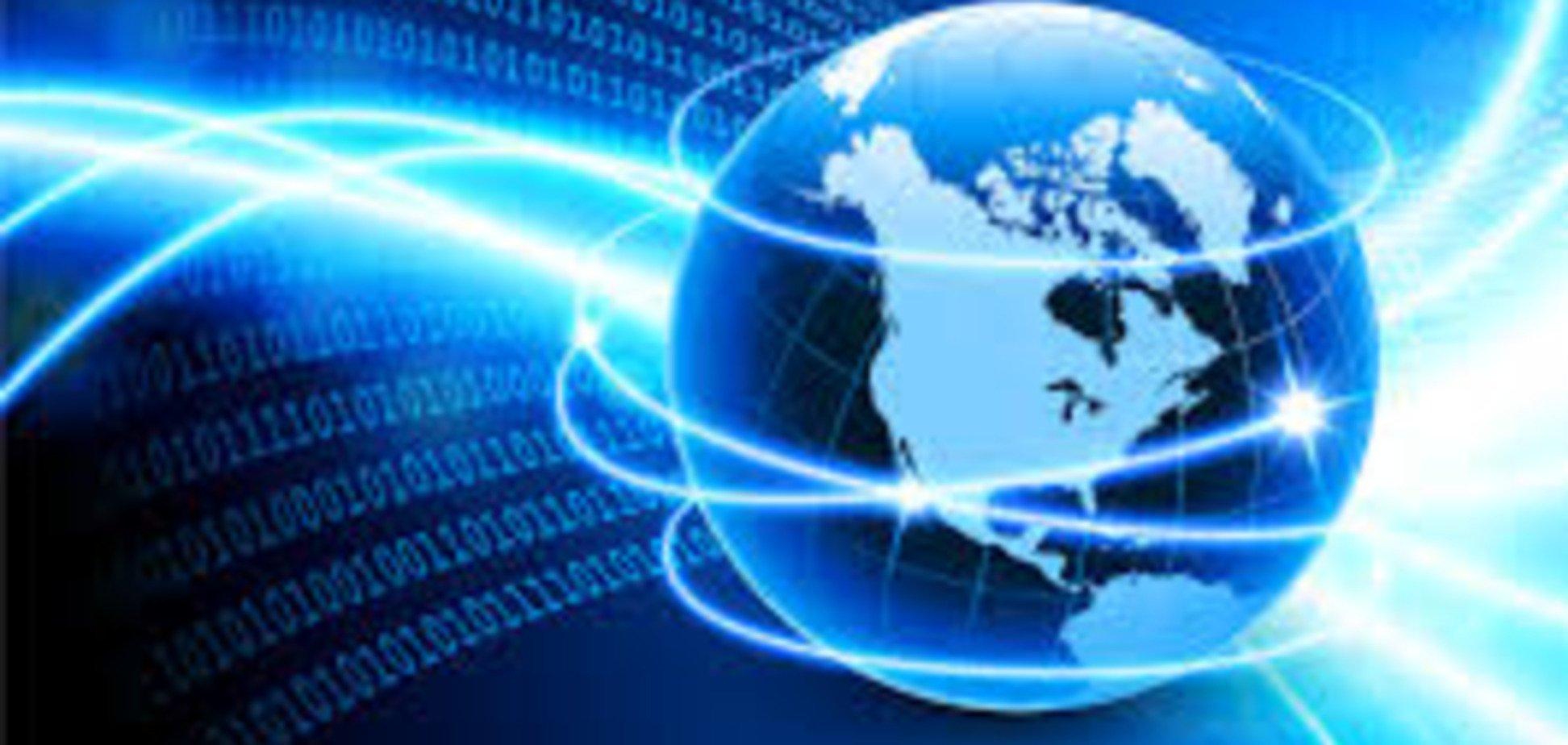 Названо країни з кращим Інтернетом у світі: Україна в списку