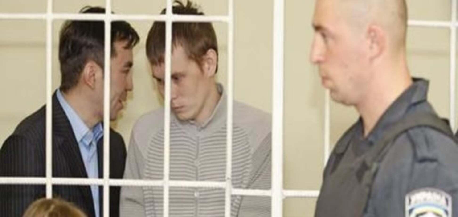 Навіщо росіянам статус військовополонених?