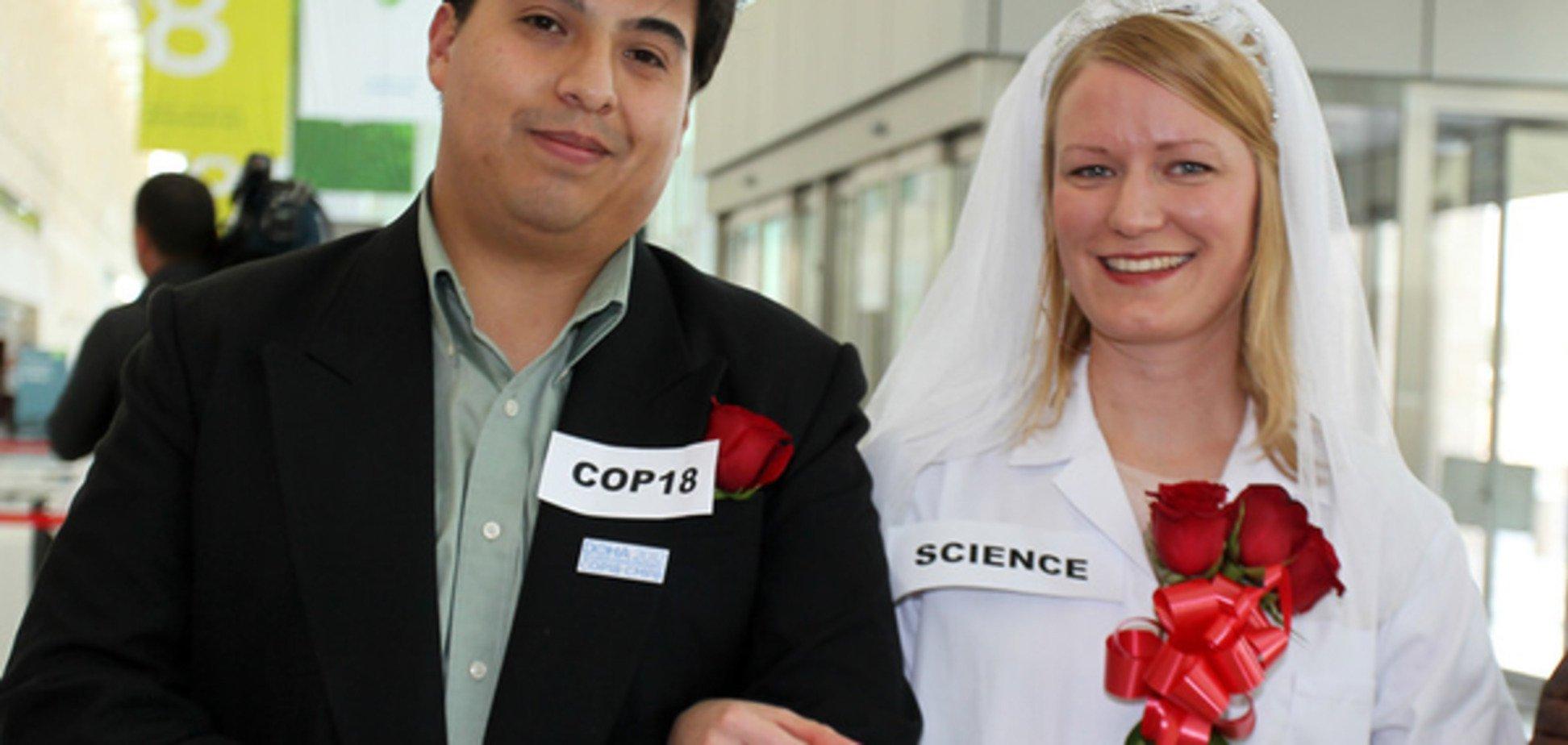 Вчені встановили, в яких чоловіків найщасливіші дружини
