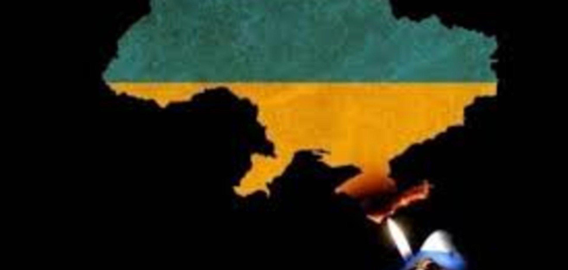 'По-любому': Аксьонов поскаржився, що в режимі НС нічого не змінюється